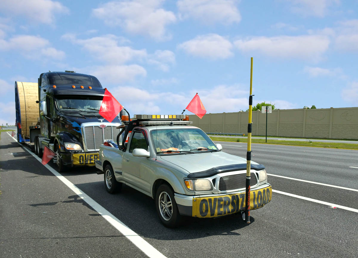 Bob Rabbit Truck Buil